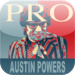 Austin Powers Pro Soundboard