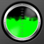Battery Power Pro 4 - Plasma + Präzision