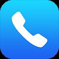 Swipe Dial - Speed Dial Widget
