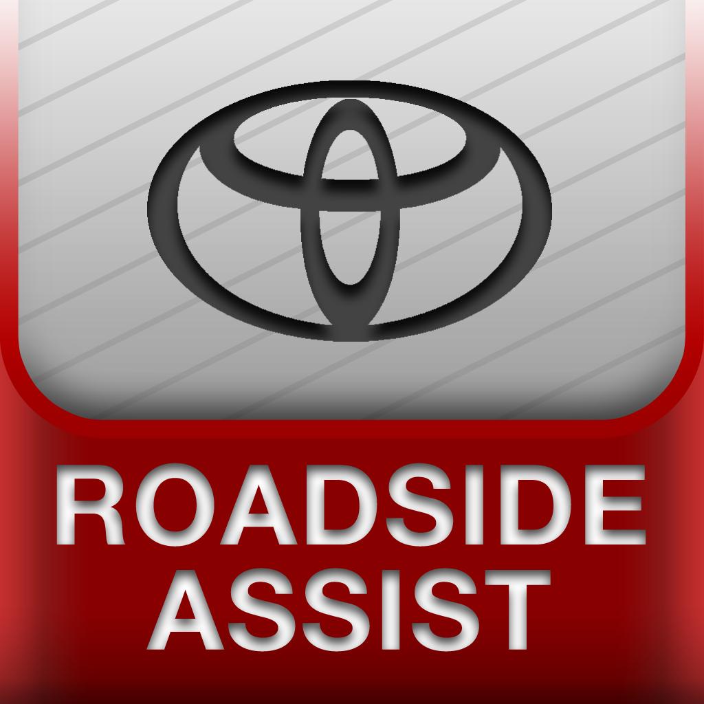 Toyota Roadside